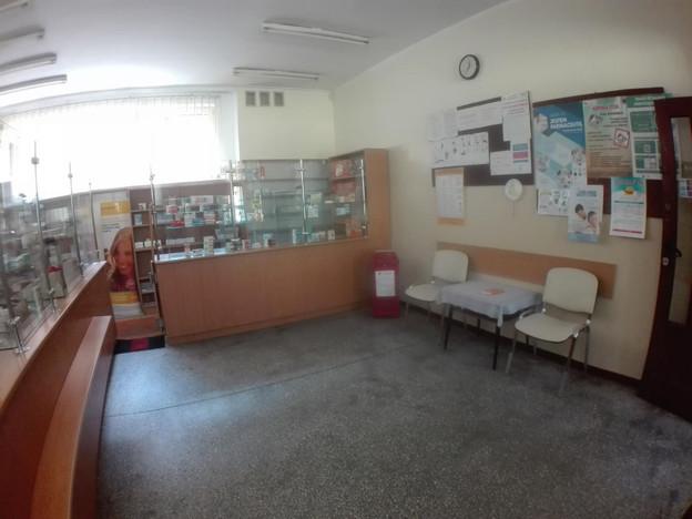 Lokal użytkowy na sprzedaż, Kędzierzyn-Koźle, 358 m² | Morizon.pl | 3501