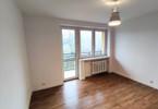 Morizon WP ogłoszenia | Mieszkanie na sprzedaż, Zabrze Centrum, 50 m² | 1458