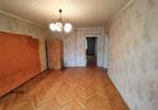 Mieszkanie na sprzedaż, Sosnowiec Pogoń, 54 m² | Morizon.pl | 4921 nr18