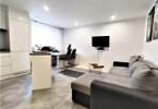 Morizon WP ogłoszenia | Mieszkanie na sprzedaż, Zabrze Centrum, 54 m² | 4499