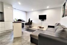 Mieszkanie na sprzedaż, Zabrze Centrum, 54 m²