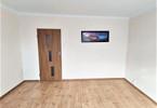 Morizon WP ogłoszenia | Mieszkanie na sprzedaż, Dąbrowa Górnicza Reden, 48 m² | 2799