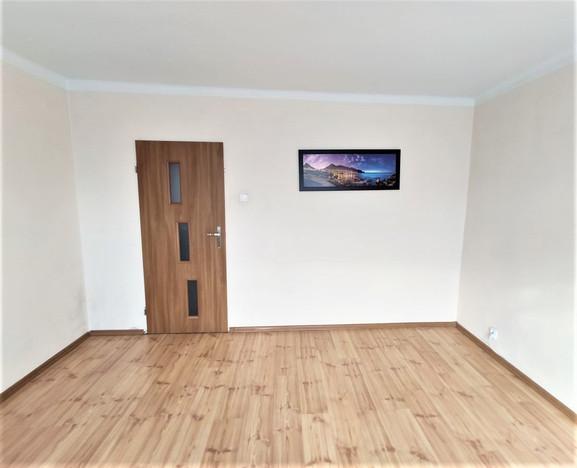 Morizon WP ogłoszenia   Mieszkanie na sprzedaż, Dąbrowa Górnicza Reden, 48 m²   2799