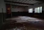 Magazyn, hala na sprzedaż, Kędzierzyn-Koźle, 450 m²   Morizon.pl   3460 nr15