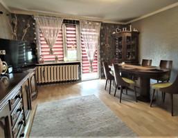 Morizon WP ogłoszenia   Mieszkanie na sprzedaż, Sosnowiec Zagórze, 60 m²   1048