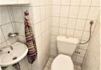 Mieszkanie na sprzedaż, Będzin Os. Syberka, 59 m² | Morizon.pl | 3062 nr11