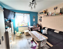 Morizon WP ogłoszenia | Mieszkanie na sprzedaż, Zabrze Mikulczyce, 40 m² | 4212
