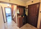 Mieszkanie na sprzedaż, Będzin Osiedle Zamkowe, 63 m² | Morizon.pl | 4947 nr20