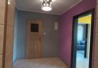 Mieszkanie do wynajęcia, Tarnowskie Góry Włoska, 37 m² | Morizon.pl | 5414 nr3
