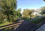 Mieszkanie do wynajęcia, Tarnowskie Góry Włoska, 37 m² | Morizon.pl | 5414 nr4