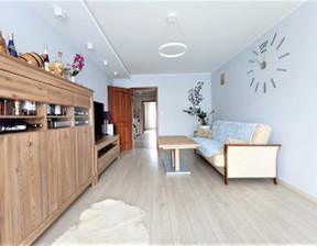 Mieszkanie na sprzedaż, Jaworzno Leopold, 49 m²