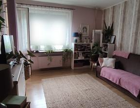 Mieszkanie na sprzedaż, Rybnik Maroko-Nowiny, 46 m²