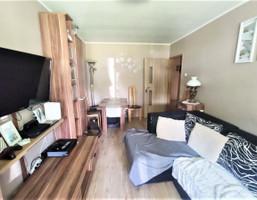 Morizon WP ogłoszenia | Mieszkanie na sprzedaż, Zabrze Centrum, 45 m² | 2448