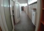 Lokal użytkowy na sprzedaż, Kędzierzyn-Koźle, 358 m² | Morizon.pl | 3501 nr16