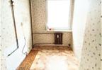 Mieszkanie na sprzedaż, Dąbrowa Górnicza Mydlice, 78 m² | Morizon.pl | 9438 nr10