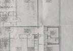 Mieszkanie na sprzedaż, Będzin Os. Syberka, 59 m² | Morizon.pl | 3062 nr15