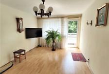 Mieszkanie na sprzedaż, Będzin Osiedle Zamkowe, 63 m²