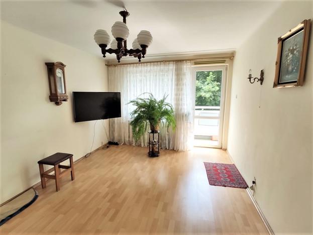 Mieszkanie na sprzedaż, Będzin Osiedle Zamkowe, 63 m² | Morizon.pl | 4947