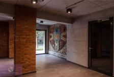Biuro do wynajęcia, Bytom Śródmieście, 25 m²