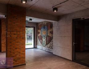 Biuro do wynajęcia, Bytom Śródmieście, 35 m²