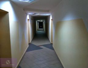 Biuro do wynajęcia, Chorzów Centrum, 27 m²
