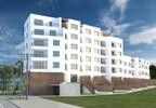 Mieszkanie na sprzedaż, Słowacja Prešovský Prešov, 124 m²   Morizon.pl   4256 nr11