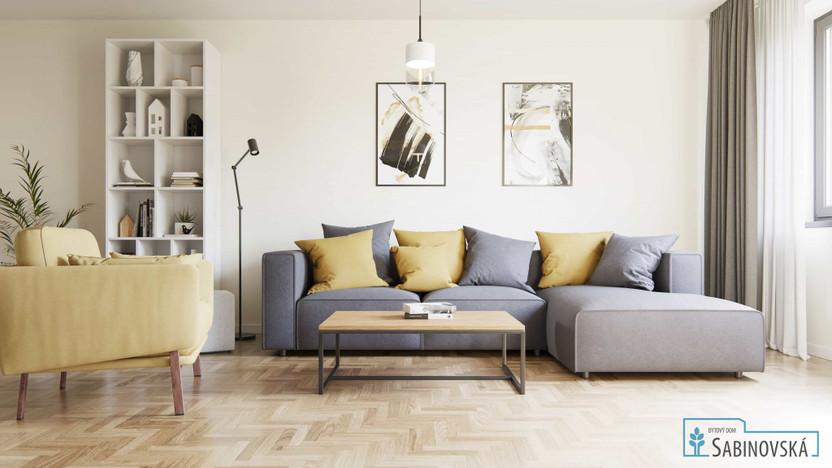 Mieszkanie na sprzedaż, Słowacja Prešovský Prešov, 124 m²   Morizon.pl   4256