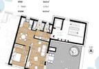 Mieszkanie na sprzedaż, Słowacja Prešovský Prešov, 124 m²   Morizon.pl   4256 nr10