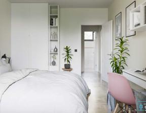 Mieszkanie na sprzedaż, Słowacja, 149 m²