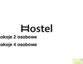 Dom do wynajęcia, Szprotawa, 675 m²