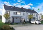Morizon WP ogłoszenia | Dom na sprzedaż, Gortatowo Dożynkowa, 75 m² | 3990