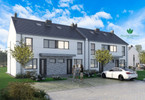 Morizon WP ogłoszenia | Dom na sprzedaż, Gortatowo Dożynkowa, 75 m² | 8909