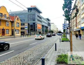 Lokal handlowy do wynajęcia, Gdynia Śródmieście, 140 m²