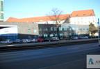 Biurowiec do wynajęcia, Gdańsk Śródmieście, 134 m²   Morizon.pl   6287 nr18