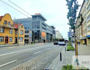 Biurowiec do wynajęcia, Gdynia Śródmieście, 1134 m²