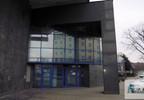 Biurowiec do wynajęcia, Gdańsk Śródmieście, 134 m²   Morizon.pl   6287 nr15