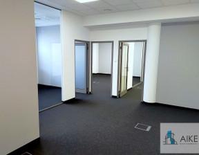 Biurowiec do wynajęcia, Gdynia Śródmieście, 110 m²