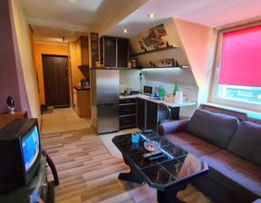 Mieszkanie na sprzedaż, Łaziska Górne, 28 m²