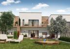 Dom na sprzedaż, Mikołów ks. Konstantego Damrota, 122 m² | Morizon.pl | 5954 nr2