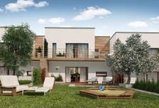 Dom na sprzedaż, Mikołów ks. Konstantego Damrota, 122 m²