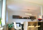 Dom na sprzedaż, Bełk, 280 m²   Morizon.pl   3934 nr7