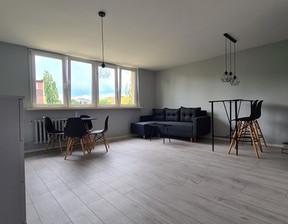 Kawalerka do wynajęcia, Mikołów ks. bp. Bandurskiego, 36 m²