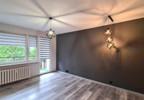 Mieszkanie do wynajęcia, Katowice Ligota, 43 m²   Morizon.pl   2782 nr5