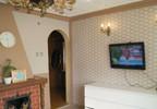 Dom na sprzedaż, Bełk, 280 m²   Morizon.pl   3934 nr14