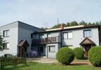 Dom na sprzedaż, Bełk, 280 m²   Morizon.pl   3934 nr3