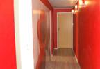 Dom na sprzedaż, Bełk, 280 m²   Morizon.pl   3934 nr13