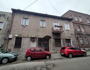 Kawalerka na sprzedaż, Sosnowiec Zagórze, 33 m²