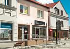 Lokal użytkowy do wynajęcia, Łomża Radziecka, 67 m²   Morizon.pl   9492 nr3