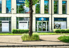 Lokal użytkowy do wynajęcia, Wrocław Krzyki, 234 m² | Morizon.pl | 3033 nr3