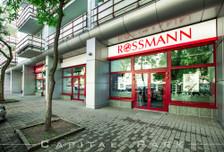 Lokal użytkowy do wynajęcia, Warszawa Czerniaków, 170 m²